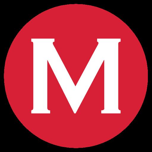 MACVAD